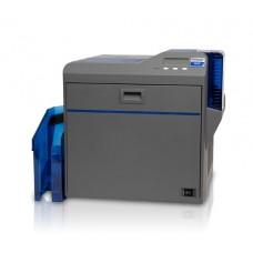 SR200 ID Card Printer
