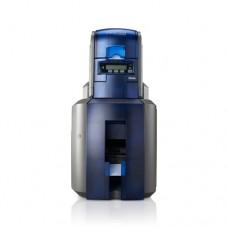 SD460 ID Card Printer