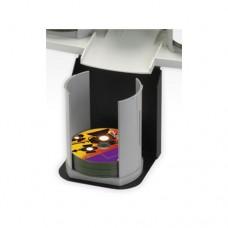Printer & Burner Accessories