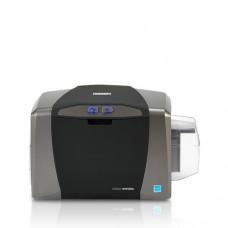 DTC1250e ID Card Printer