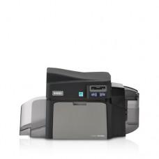 DTC4250e ID Card Printer