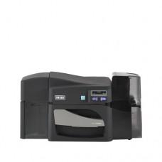 DTC4500e ID Card Printer