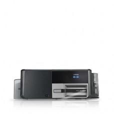 DTC5500LMX ID Card Printer
