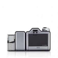 HDP5000 ID Card Printer