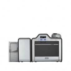 HDP5600 ID Card Printer