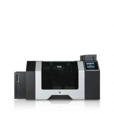 HDP8500 ID Card Printer