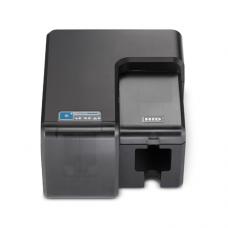INK1000 Inkjet Printer