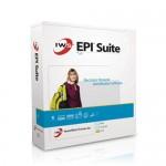 EPI Suite 6.X Lite USB