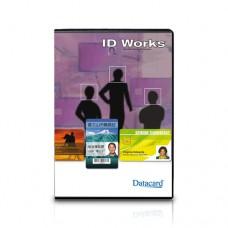 ID Works Intro v6.5