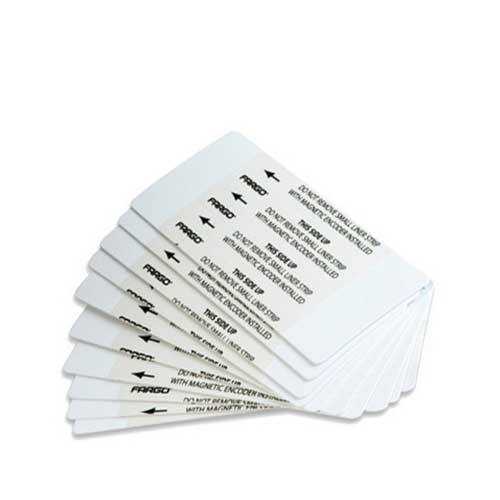 Iso-Propyl Cleaning Cards