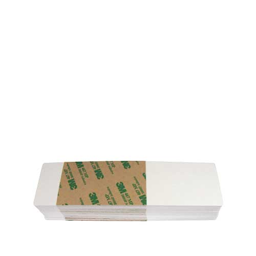 Double Sided Cleaning Cards