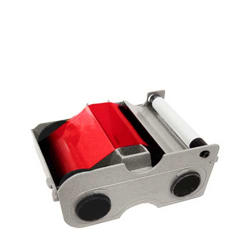 EZ Red Ribbon - 45105