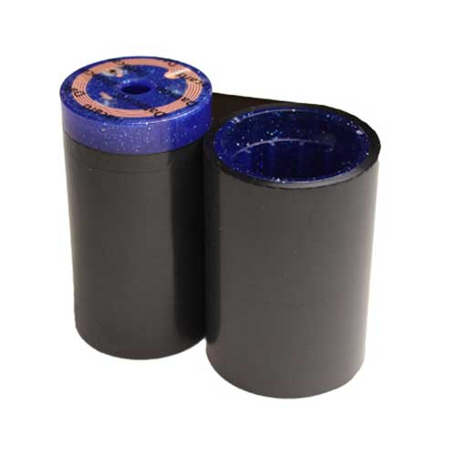 Black HQ Ribbon - 532000-053