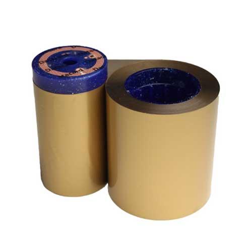 Gold Ribbon - 532000-007