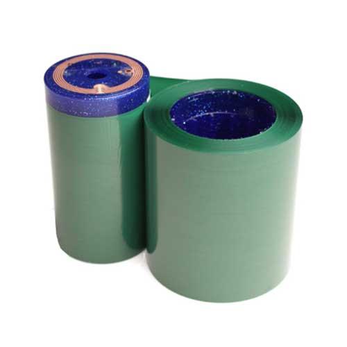 Green Ribbon - 532000-008