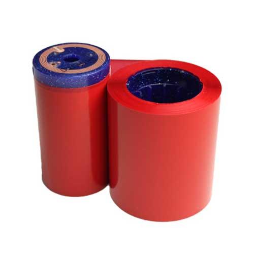 Red Ribbon - 532000-005