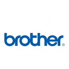Brother Toners & Inks