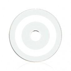 Mini Round CD-R