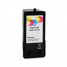 CMY Ink Cartridge - 53374
