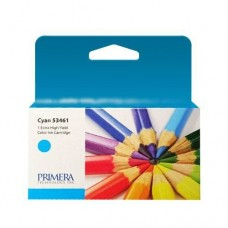 Cyan Pigmented Ink Cartridge - 53461