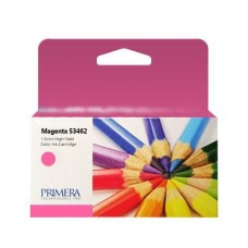Magenta Pigmented Ink Cartridge - 53462