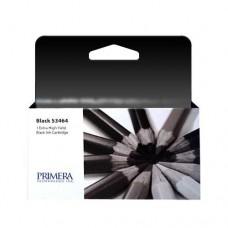 Black Pigmented Ink Cartridge - 53464