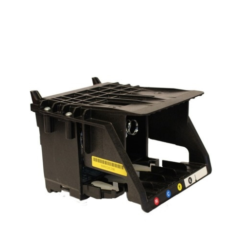 LX1000e / LX2000e Replacement Printhead Kit