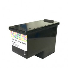 CMY Dye Based Ink Cartridge - 53492