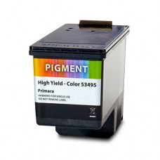 Pigment Ink Cartridge - 53495