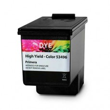 Dye Ink Cartridge - 53496