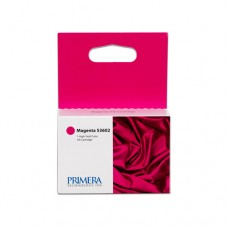 Magenta Ink Cartridge - 53602
