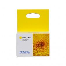 Yellow Ink Cartridge - 53603