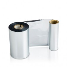 Silver Foil - 108mm