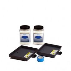AP550e Container Holder Kit