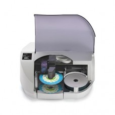 Disc Publisher SE-3 - Autoprinter