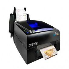 FX510e Foil Imprinter