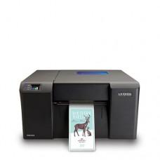 LX1000e Label Printer