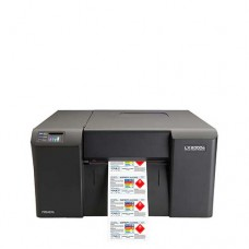 LX2000e Label Printer