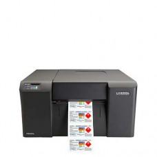 LX2000e Label Printer