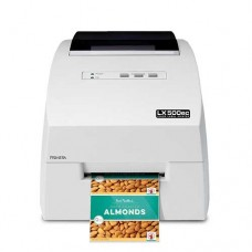LX500e Label Printer