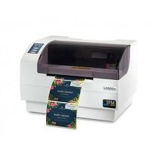 LX600e Label Printer